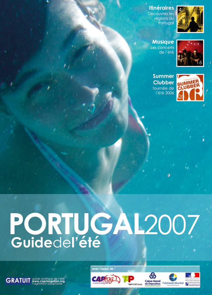 CouvGuideEte2007