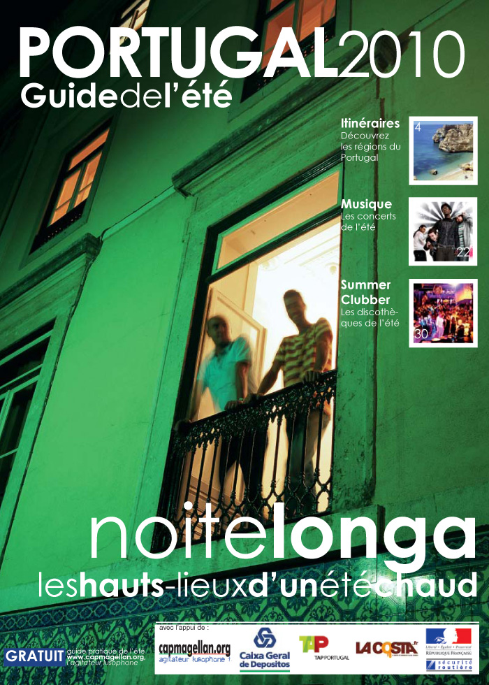 CouvGuideEte2010