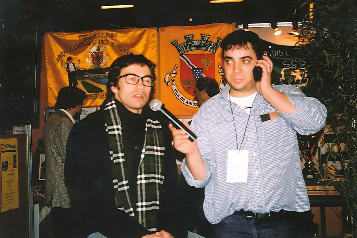 12e-Forum-2003-10
