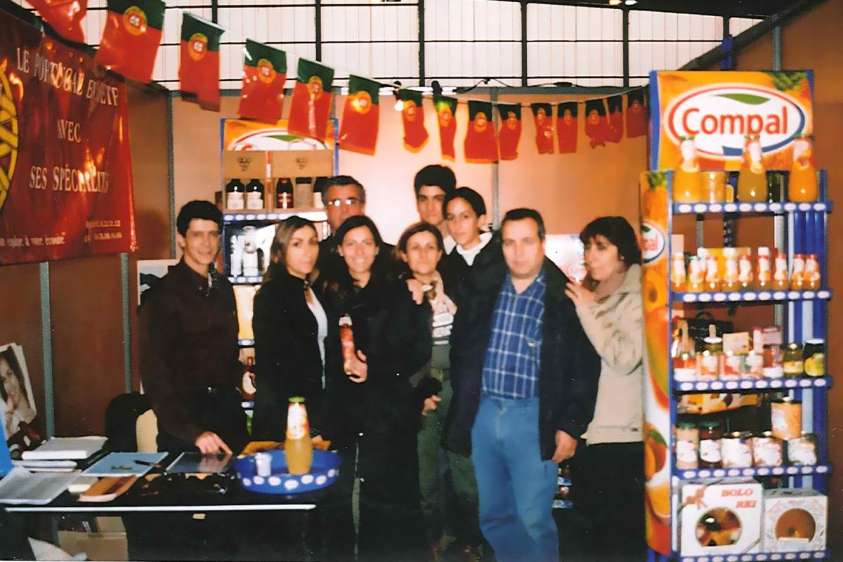 12e-Forum-2003-13