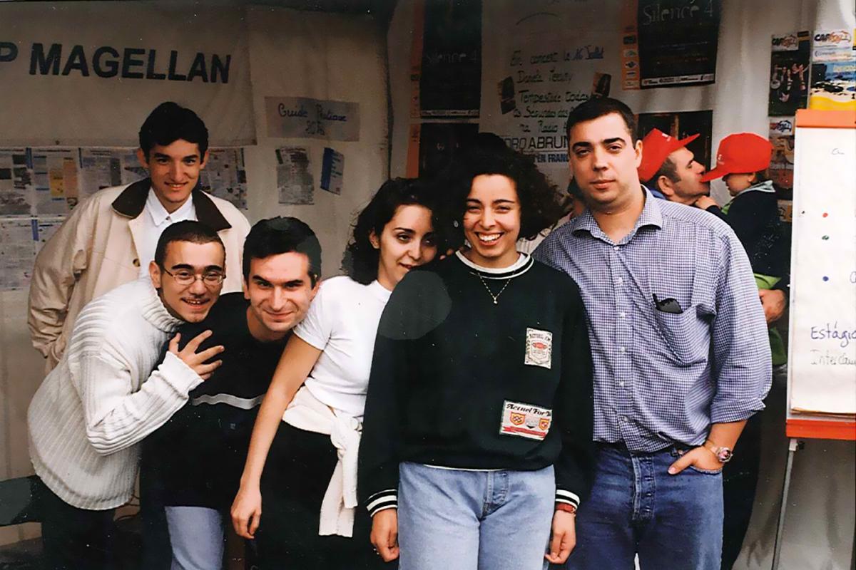 12e-Forum-2003-4