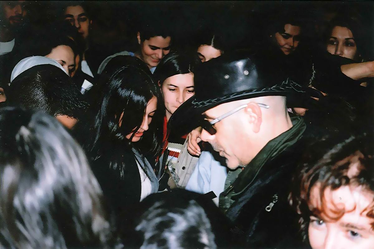 12e-Forum-2003-42