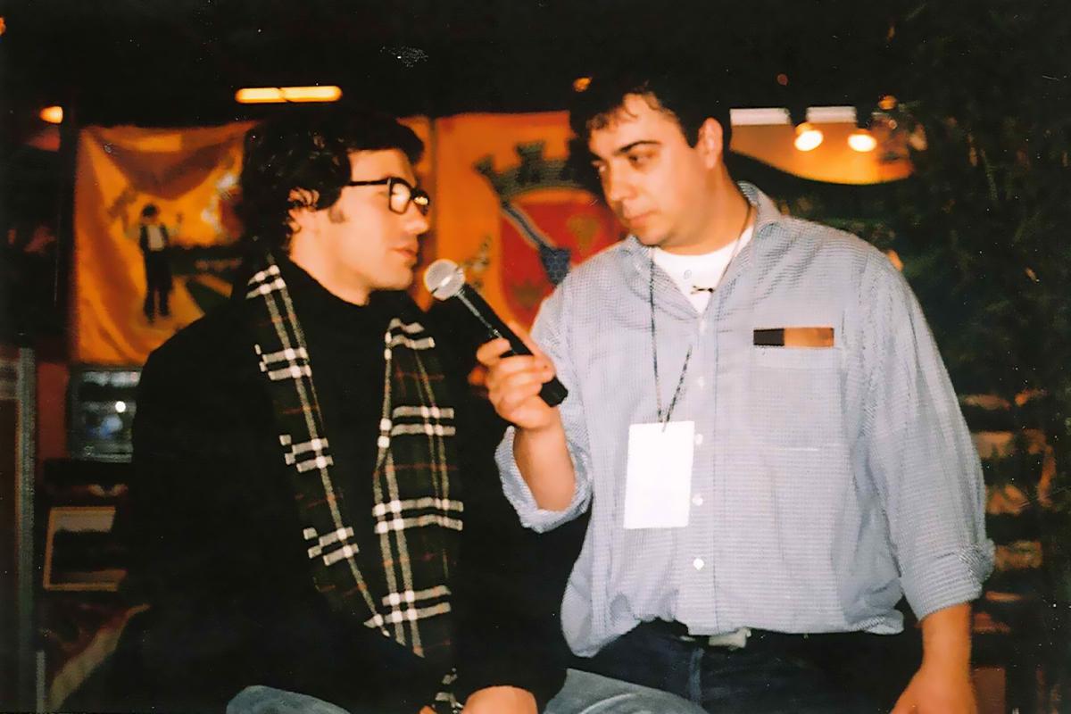 12e-Forum-2003-6
