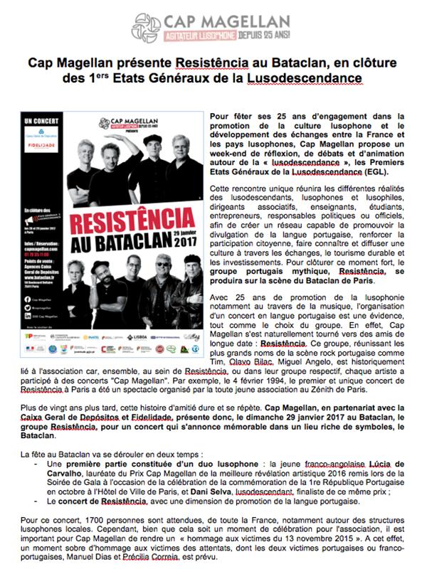 170106_Concert Resistencia au Bataclan