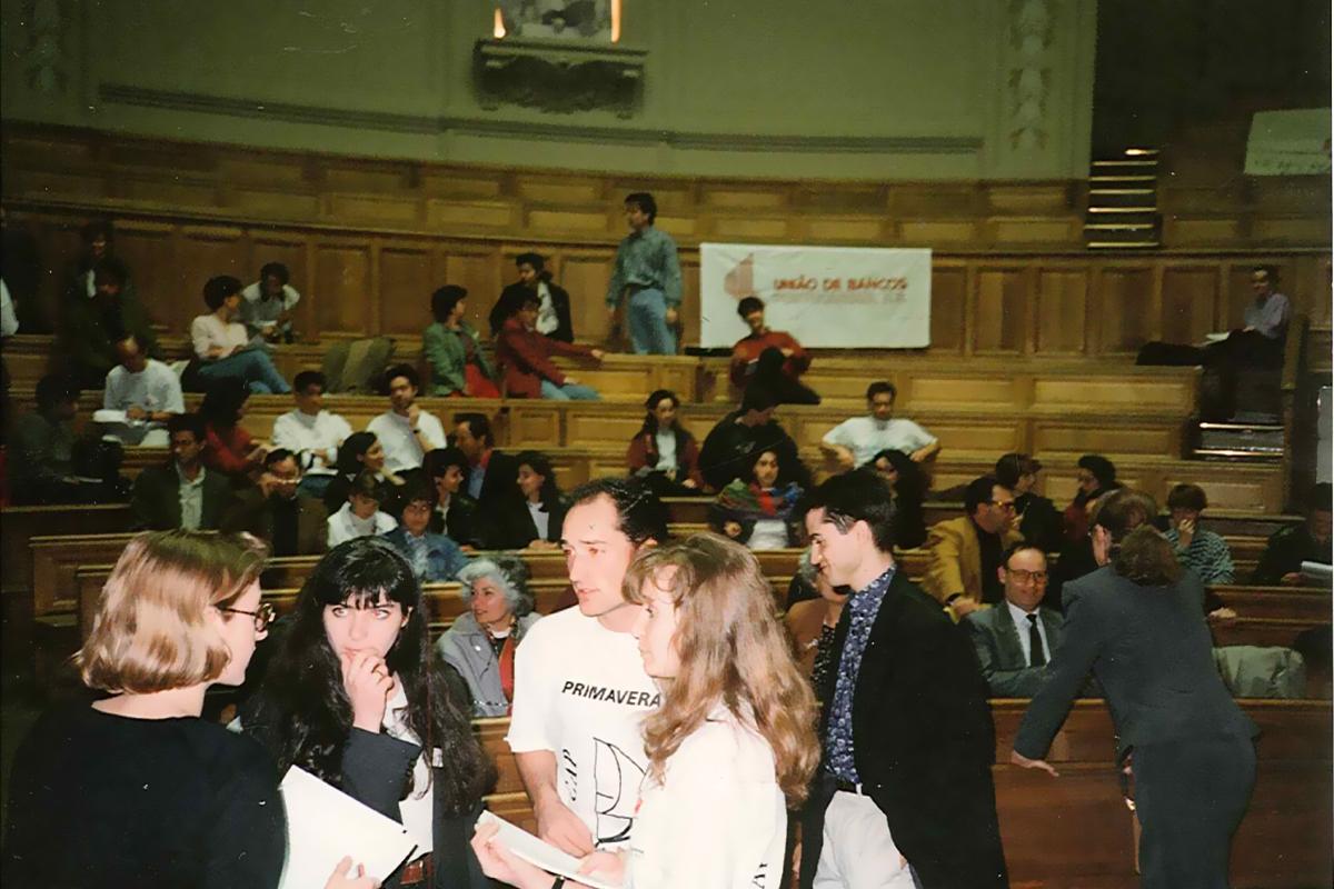 1992-1er-Concert-GNR-1er-RallyePaper-1ere-FêtesEquipe-12