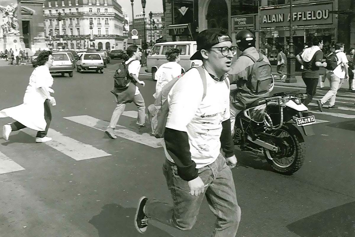 1992-1er-Concert-GNR-1er-RallyePaper-1ere-FêtesEquipe-18