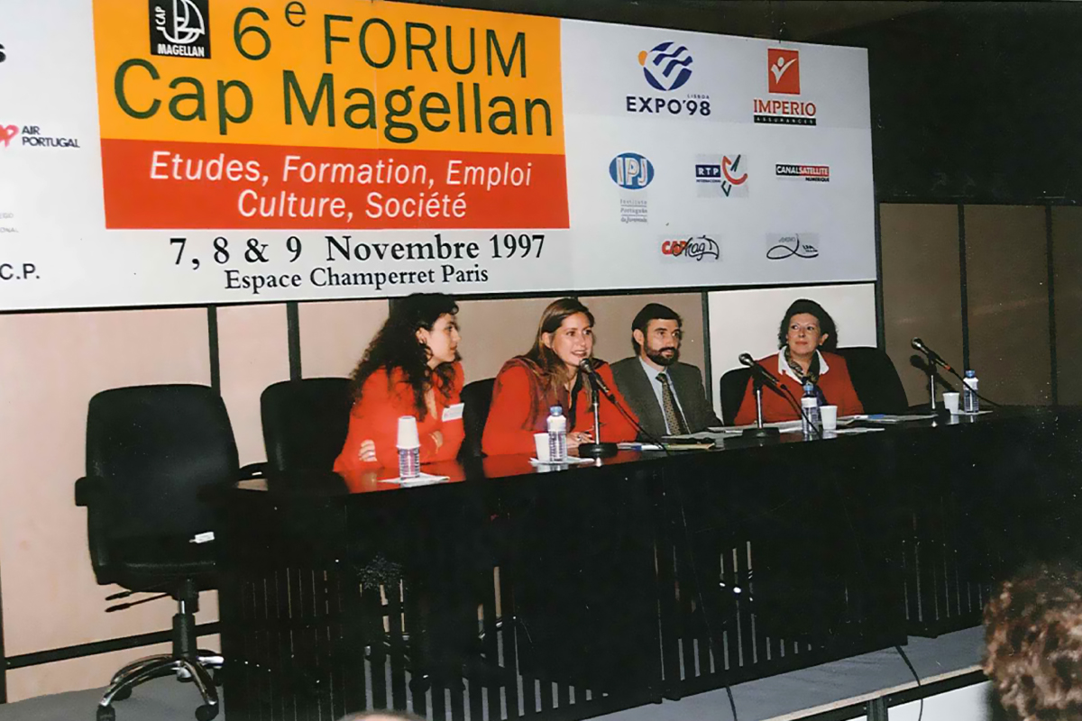 6e-Forum-CapMagellan-97-1