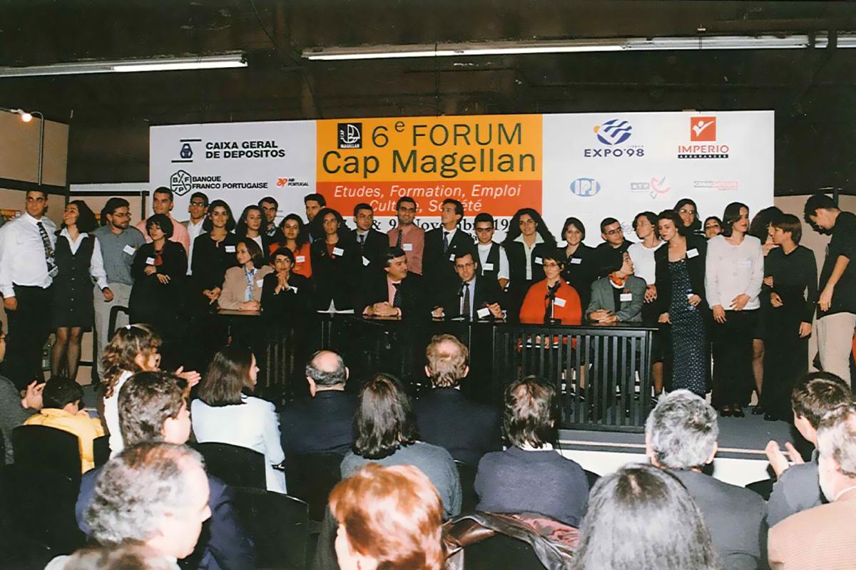 6e-Forum-CapMagellan-97-22