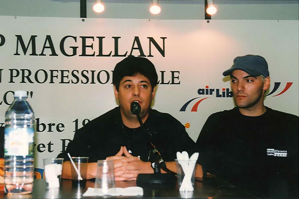 8e-Forum-CapMagellan-99-71