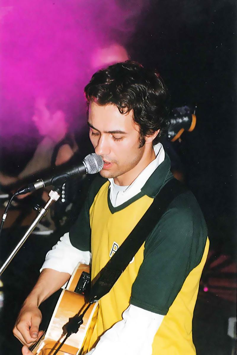 Concert-Estelle-Juin-1999-8