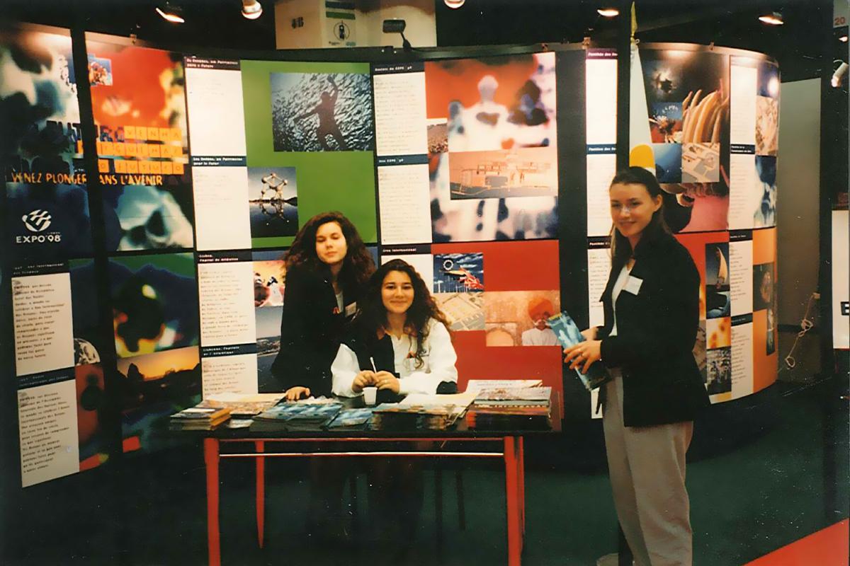 Forum-Cap-Magellan-novembre1996-16