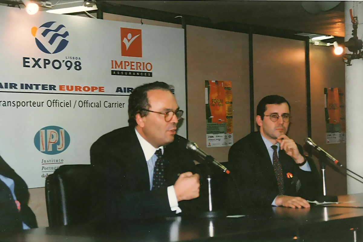 Forum-Cap-Magellan-novembre1996-27