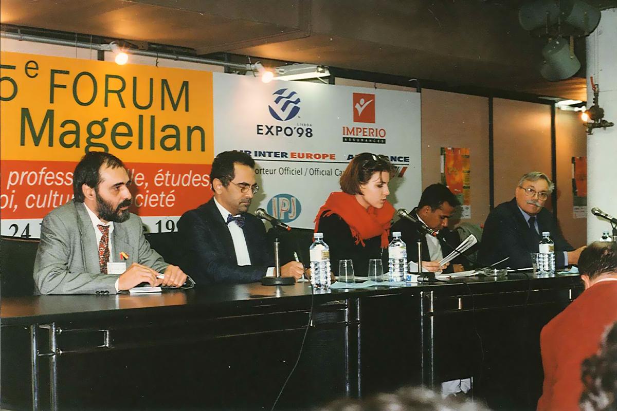 Forum1994-1995_02