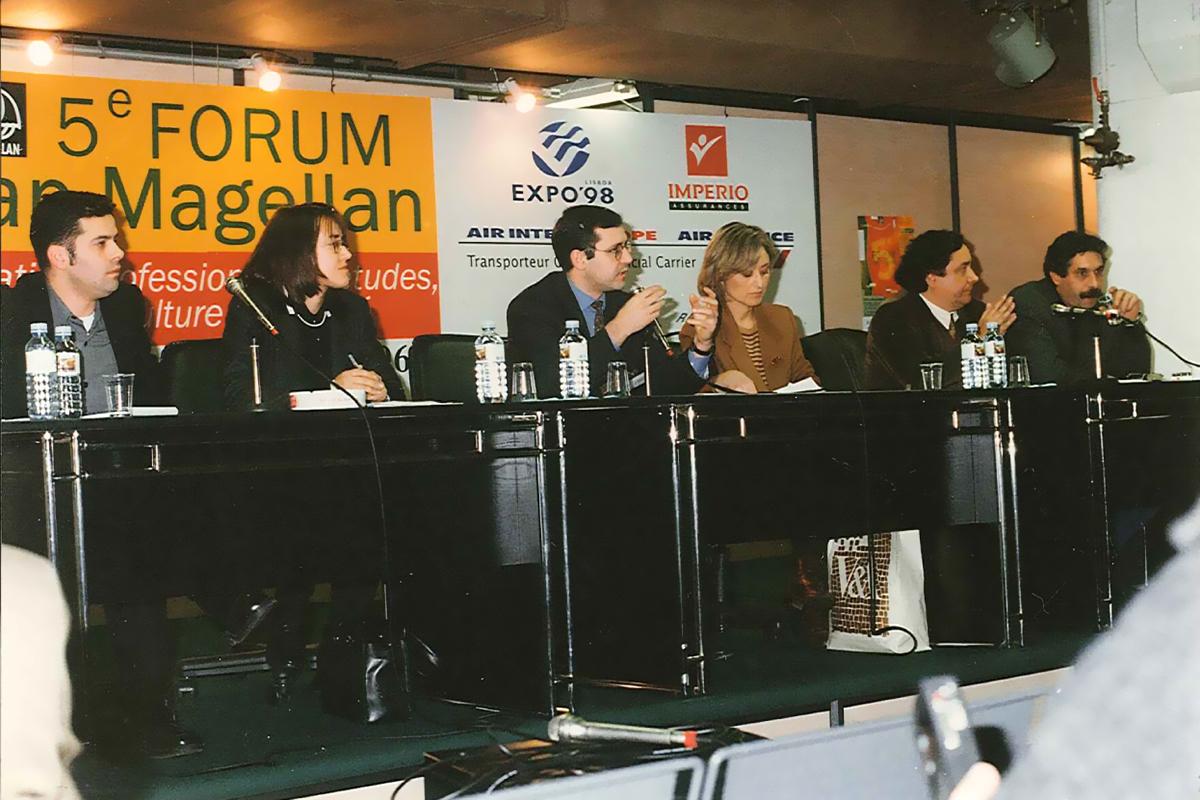 Forum1994-1995_04