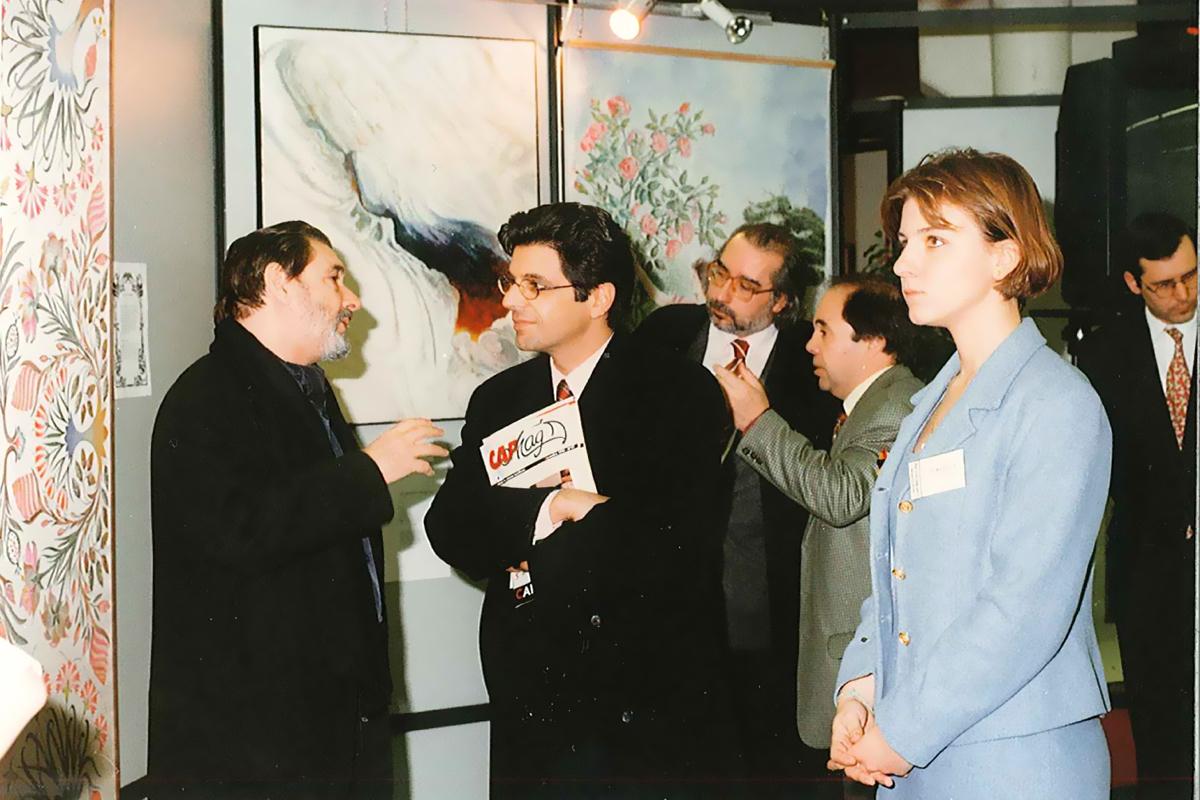 Forum1994-1995_06
