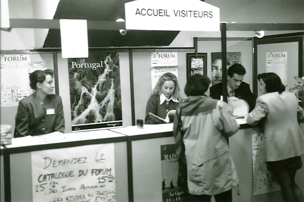 Forum1994-1995_10
