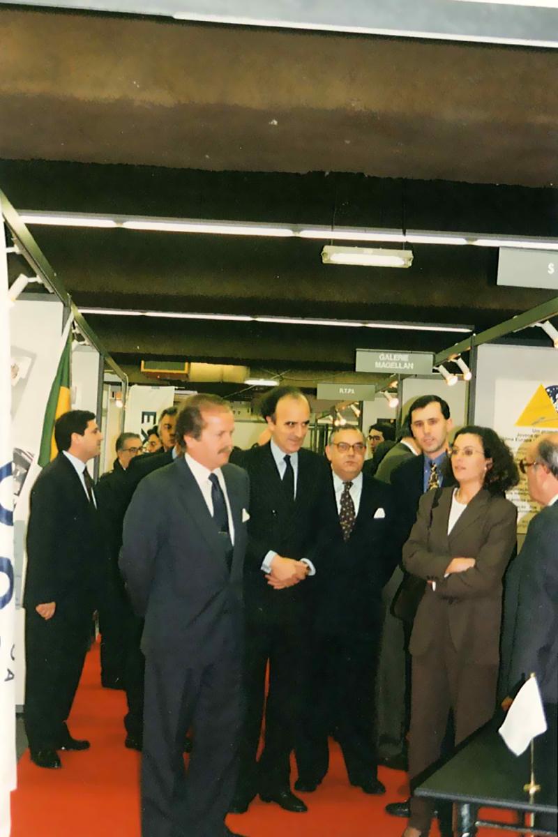 Forum1994-1995_19