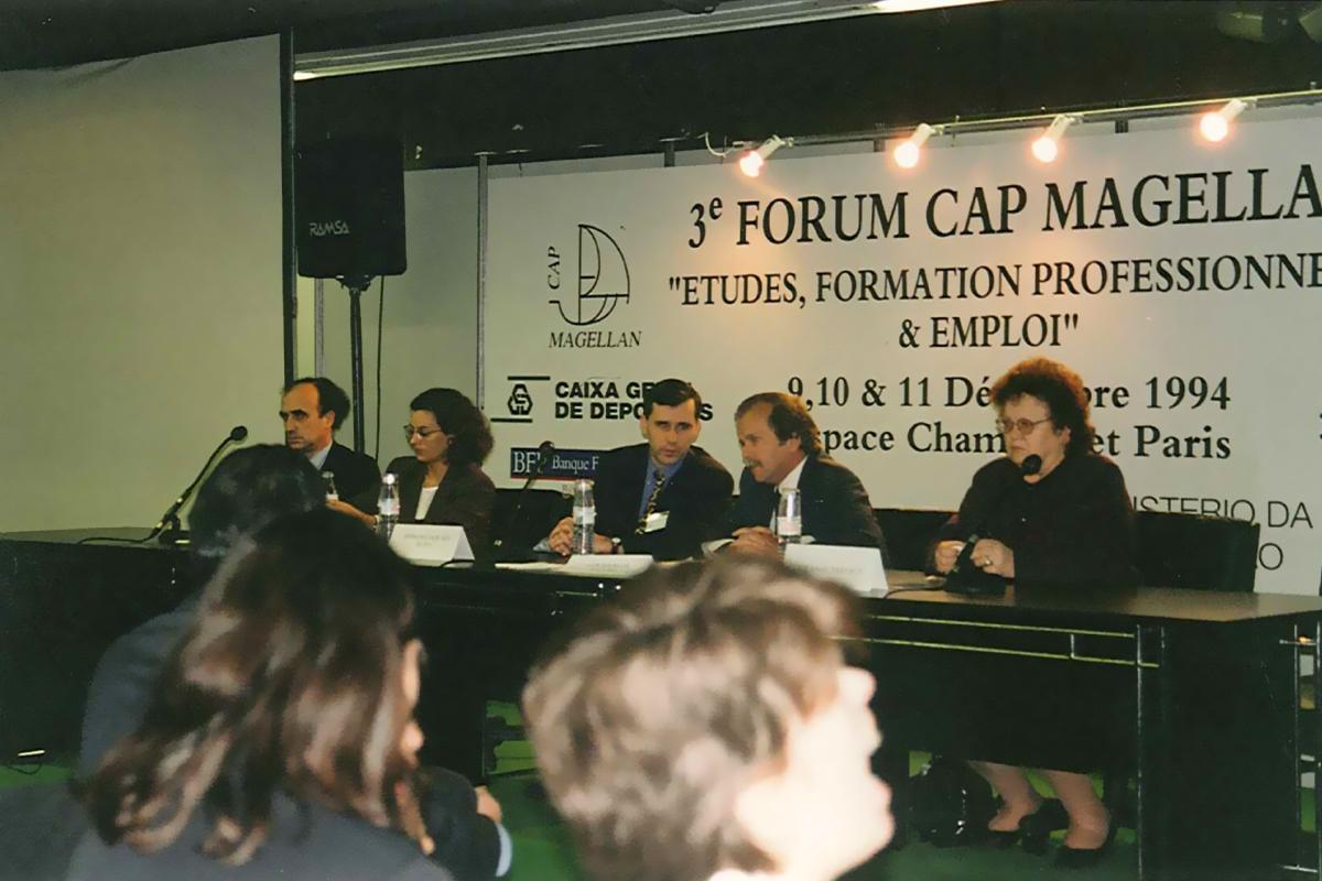 Forum1994-1995_25