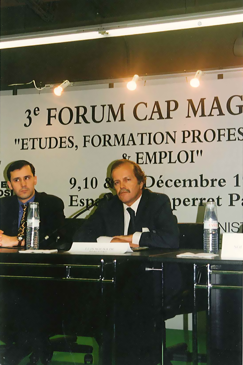 Forum1994-1995_26