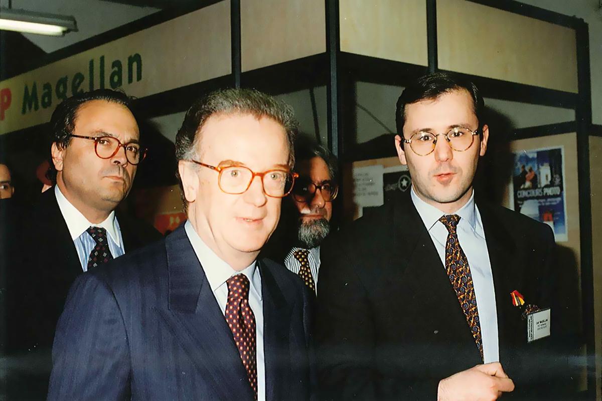 Forum1994-1995_29