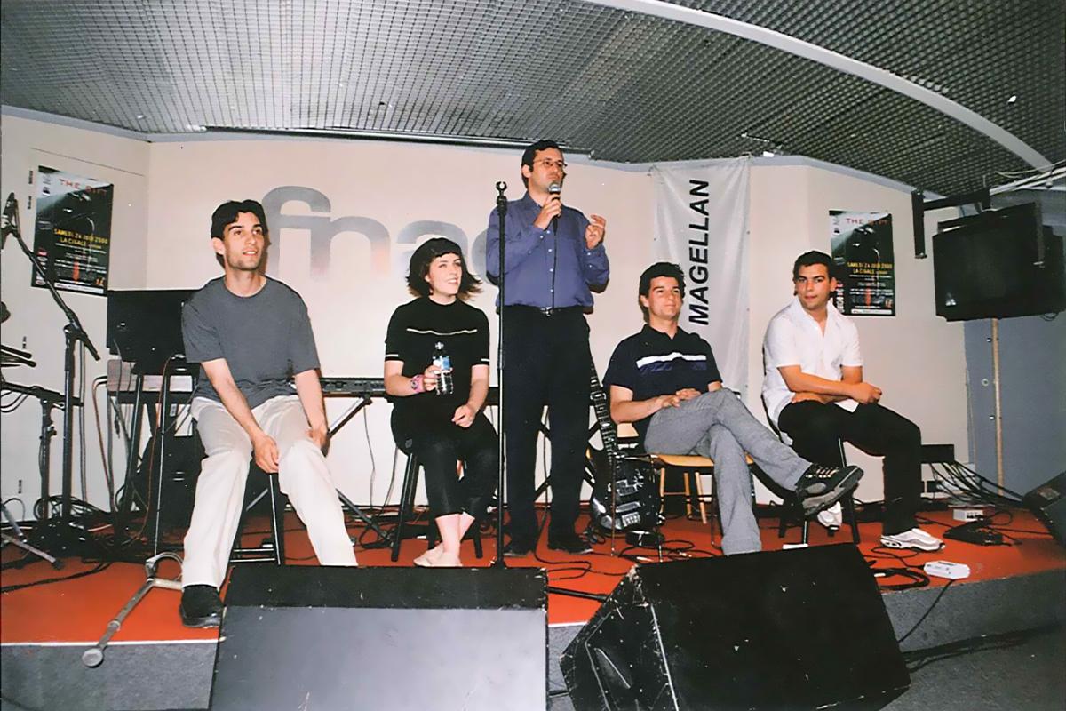 Juin-2000-FootEuro-theGift-21