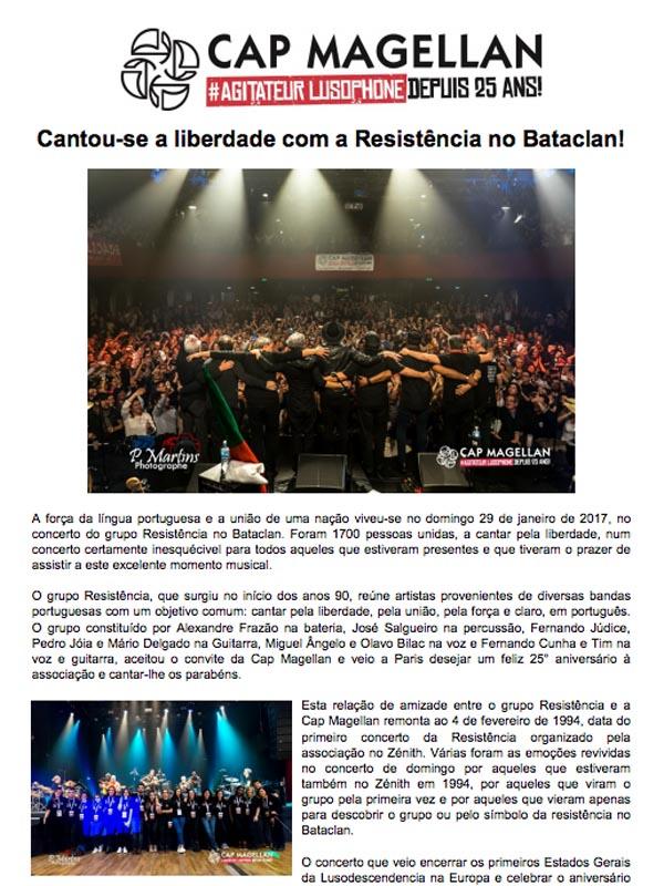 170202_Concerto-Resistencia-no-Bataclan