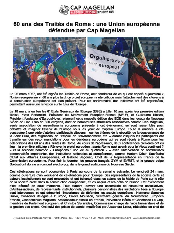 170327_EUROPE_60 ans des Traités de Rome