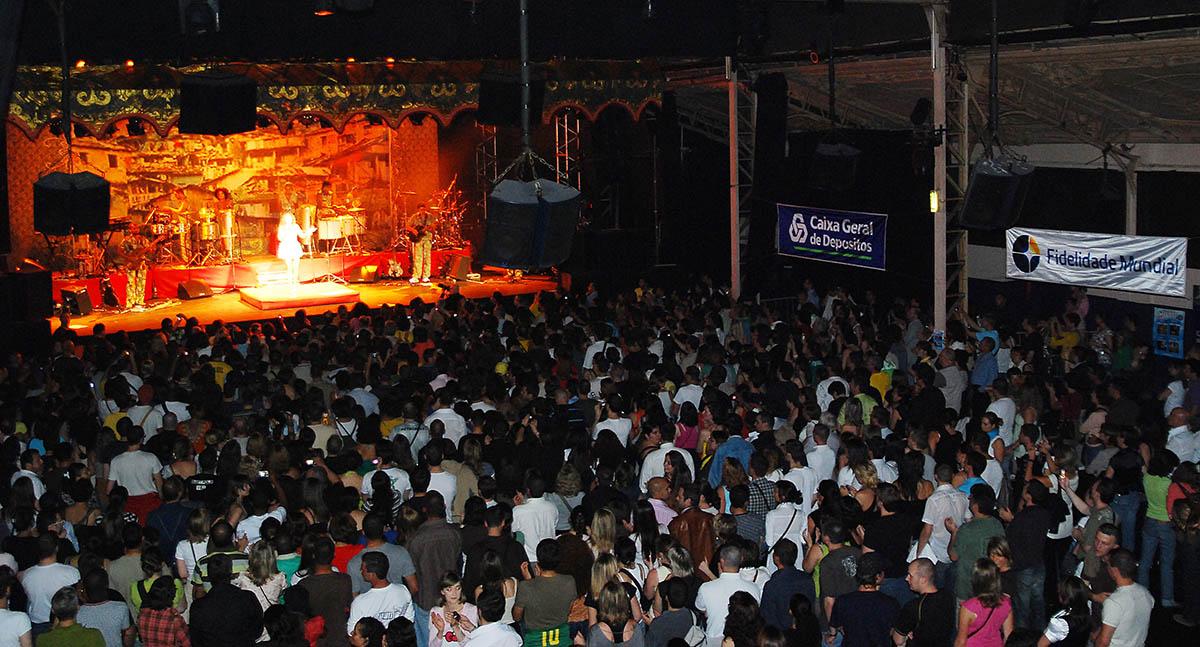 2008-Festival Caixa