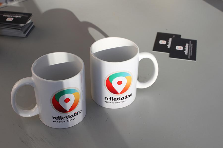 SM_ReflexLatino1-SAO MARTINHO