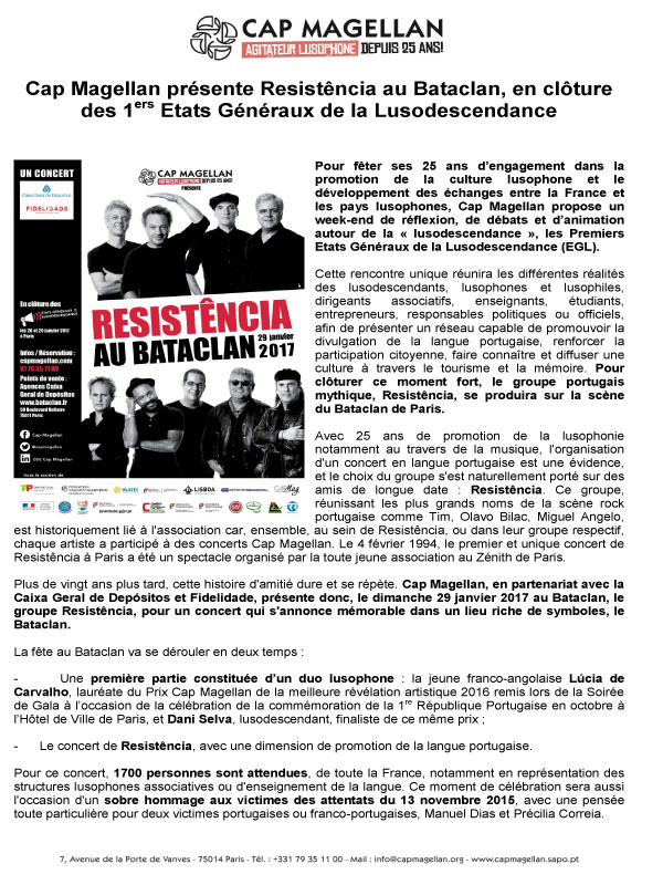 170106_Concert-Resistencia-au-Bataclan-1