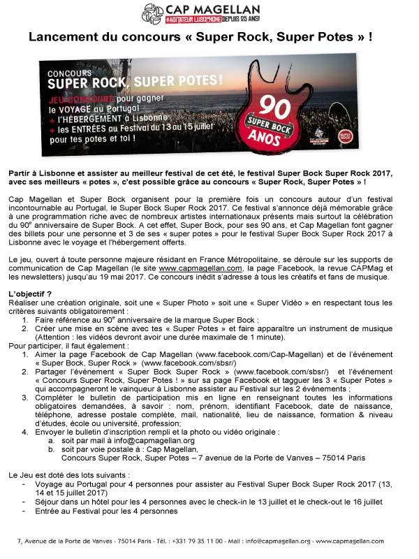 170414_Lancement du concours Super Rock Super Potes-1