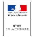 http://www.hauts-de-seine.gouv.fr/