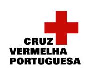 http://www.cruzvermelha.pt/