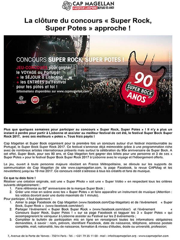 170505_CP1 - Clôture concours Super Rock Super Potes-1