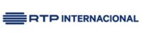 RTP Internacional