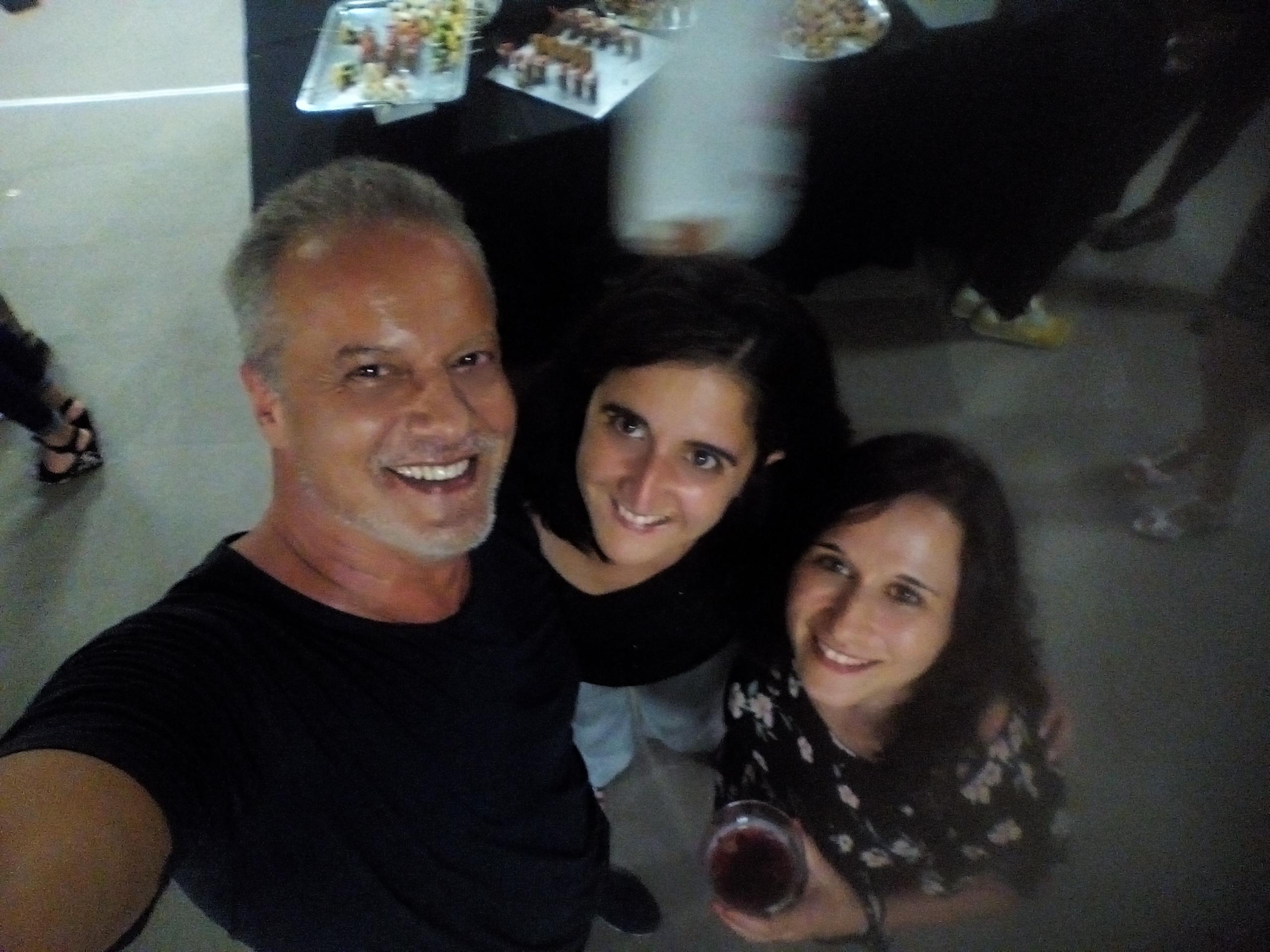 Leiria Dancefloor com Ricardo Carriço