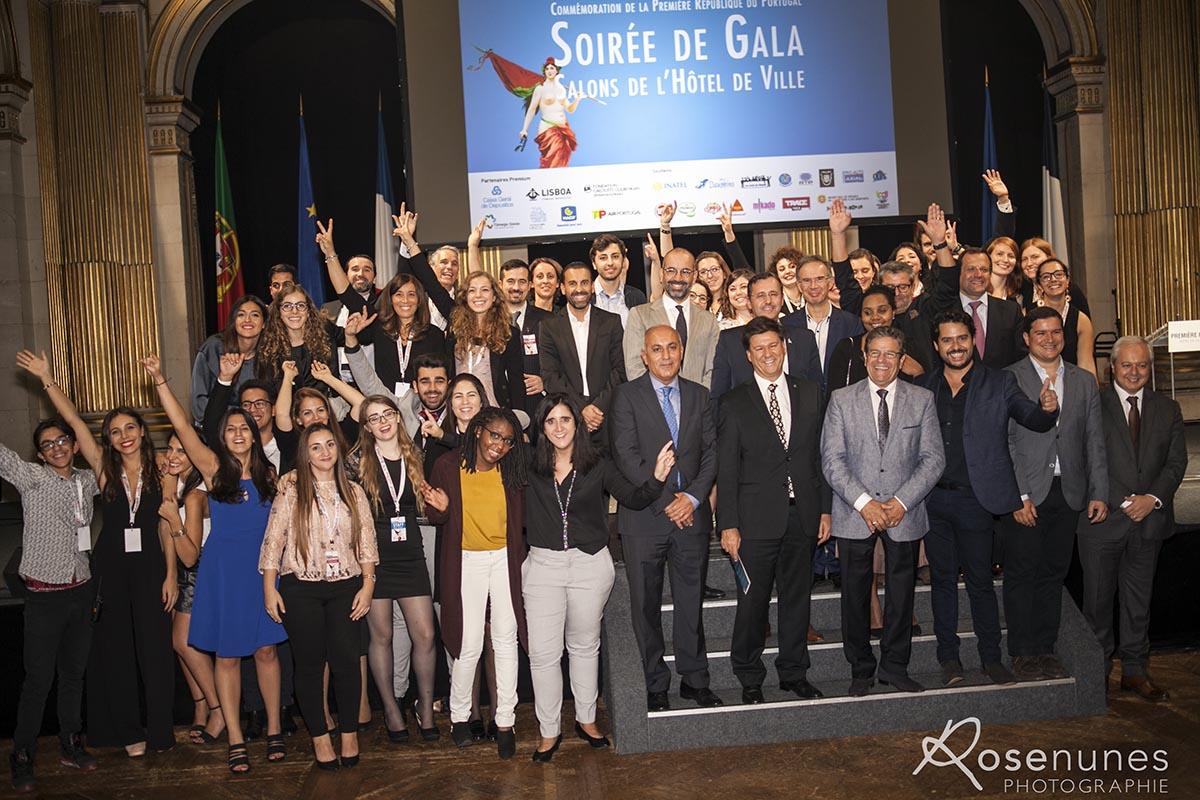 201710 Mairie GALA CAP 2017 (1BISsur 156)