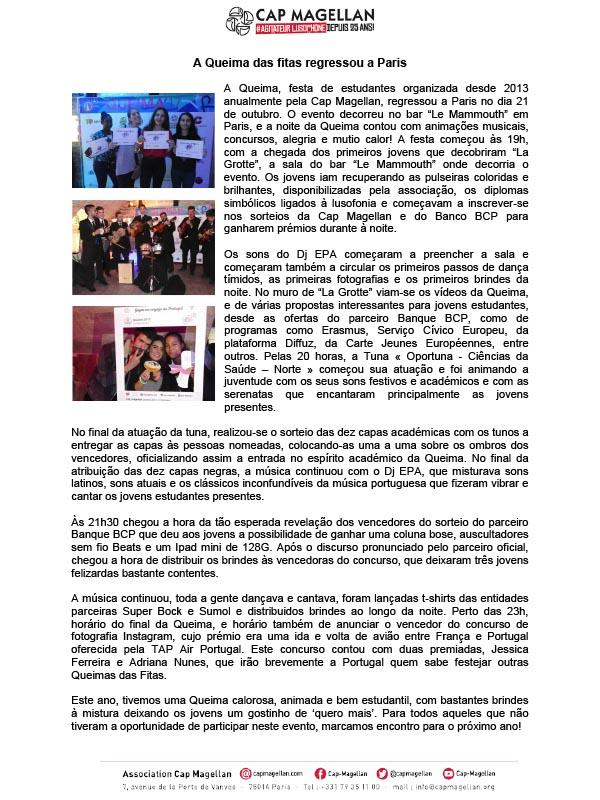 171025 - QUEIMA post event-1