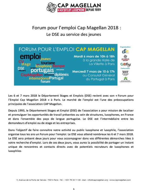 180223-FORUM EMPLOI 2018-1