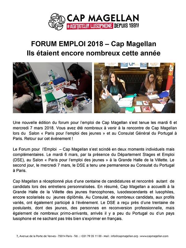 180323- BILAN FORUM EMPLOI 2018 - FR-1