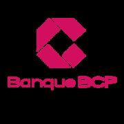 SR18_logo_BCP