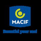 SR18_logo_MACIF