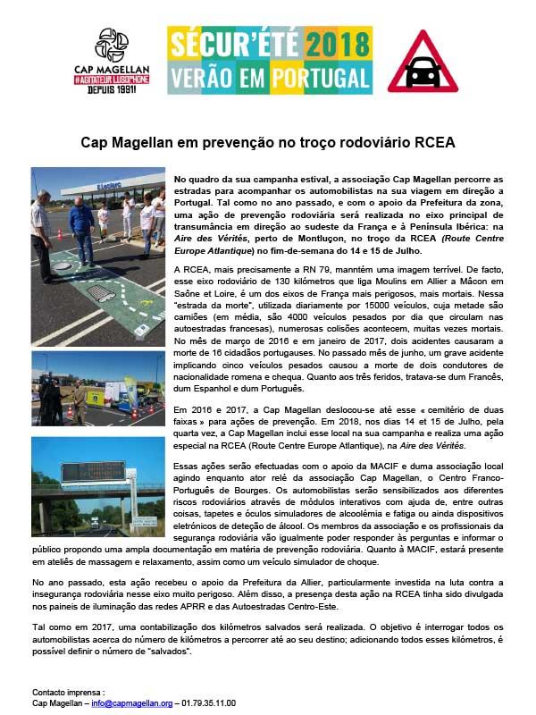 180710-Action de prévention RCEA PT copie