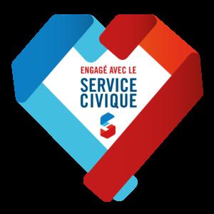 www.service-civique.gouv.fr-3062169506382747