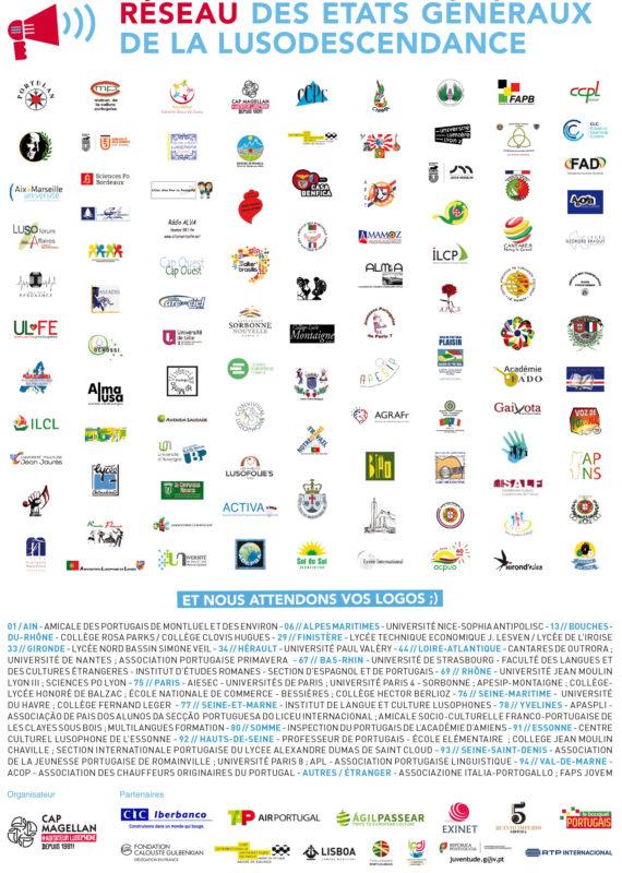 EGL19-Poster associatif-CAPMAG-FINAL-partenaires