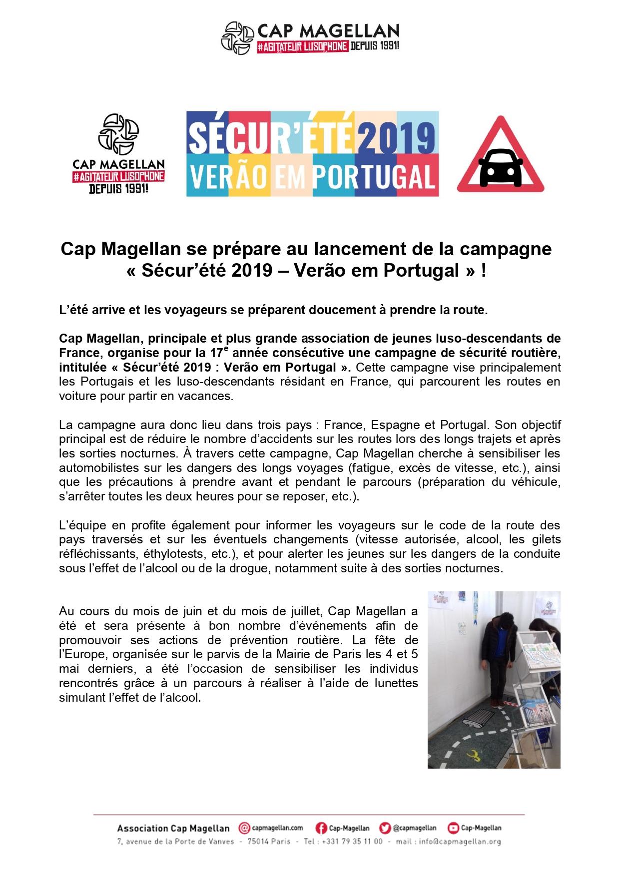 190607 Cap Magellan prevencao rodoviaria FR e PT_page-0001
