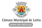 CAMARA MUNICIPAL LEIRIA-LOGO
