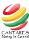 CANTARES-LOGO