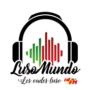 LUSO MUNDO-LOGO