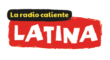 RADIO LATINA-LOGO